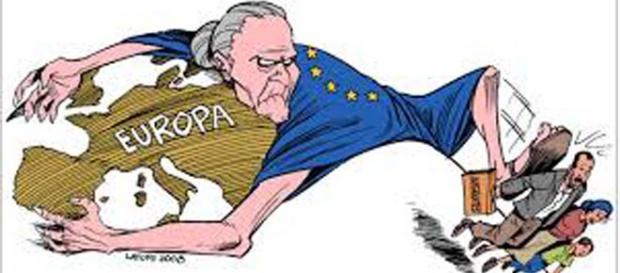 l-europa-sta-diventando-xenofoba_406917