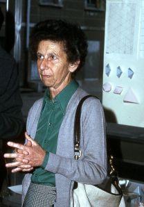 1972 Pallanza