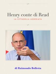 Henry_conte_di_Read_e_la_cittadella_assediata.600x600-75