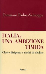 italia_ambizione_timida1