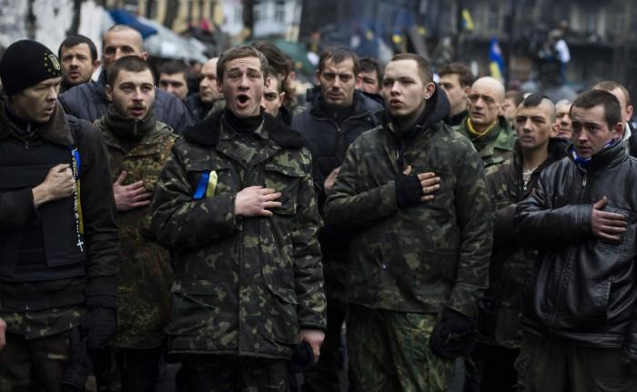 06est2f03-ucraina-