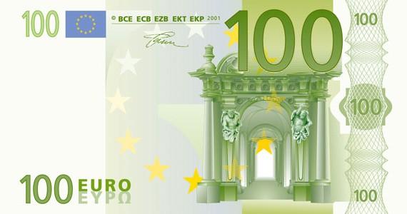 100euro1-570x300