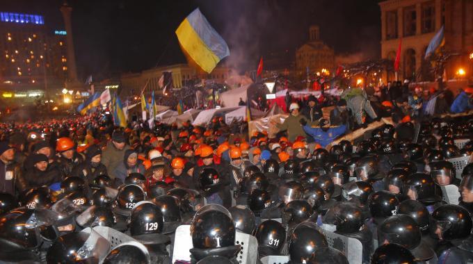 2523664-ucraina