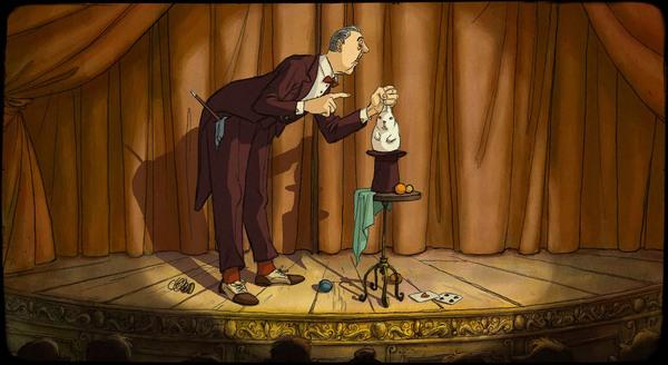 the-illusionistillusionista