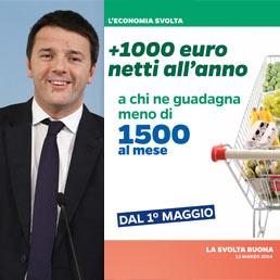 renzi-1000-euro-258