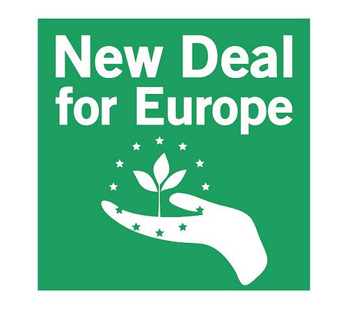 new-deal-for-Europe