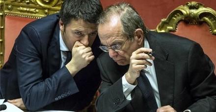 esodati-legge-104-pensioni-anticipate-inps-quota-96-def-governo-renzi