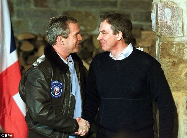 1403517461289_wps_11_Iraq_chaos_is_Tony_Blair_