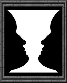 ambigua-immagine