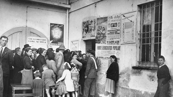 elezioni-1948-1