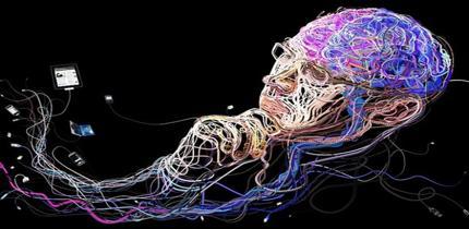 brain-on-the-internet-kfed-430x210education2010