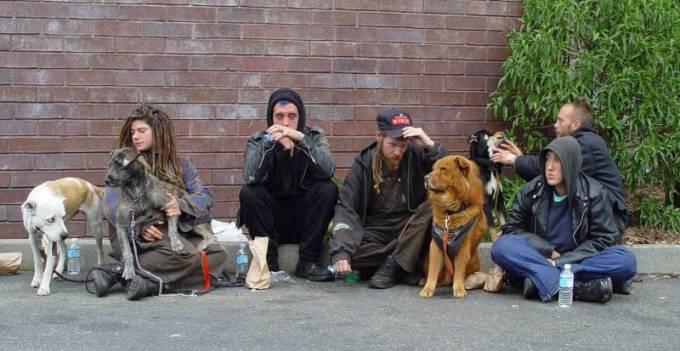 giovani-homeless-americani-3-571317.jpg