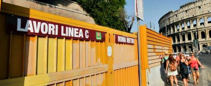 metro-c-interna-nuova-675