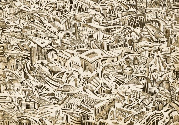 il-caos-03-1000