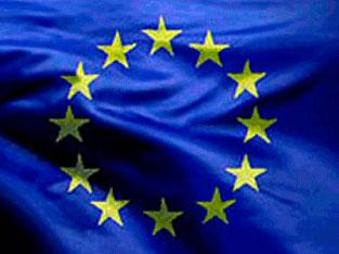 Carissima Europa – Inchiesta sugli sprechi