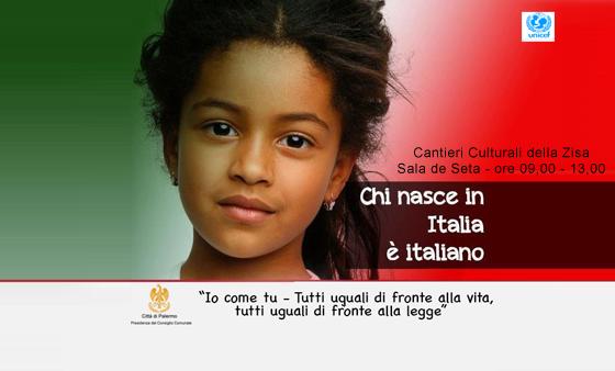 Ius-Soli-nuovi-criteri-per-ottenere-la-cittadinanza-italiana