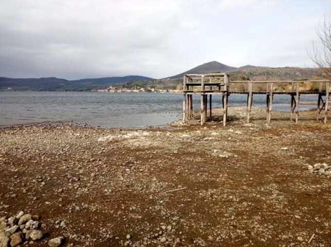 lago_di_bracciano-2
