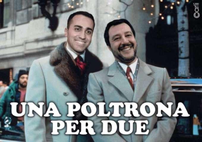 di-maio-e-salvini-una-poltrona-per-due-992383